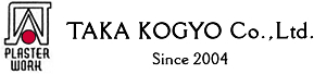 TAKA KOGYO Co.,Ltd.